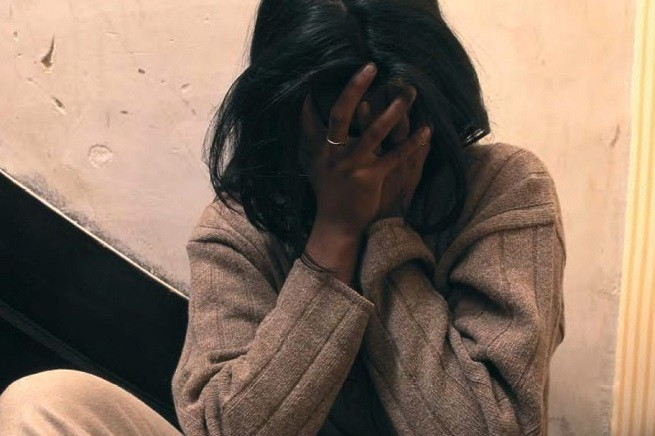 20150627-violenza-donna-tunisina-655x436