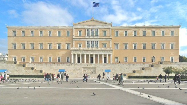 20150628-greece_parliament-655x368
