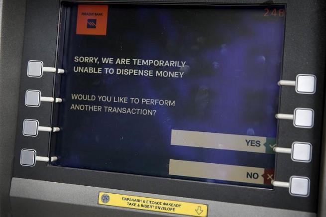 20150629-grecia-bancomat-655x436