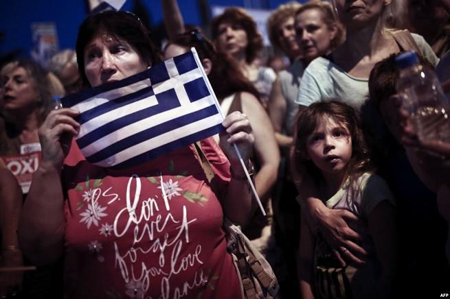 20150630-grecia-exit-ue-afp