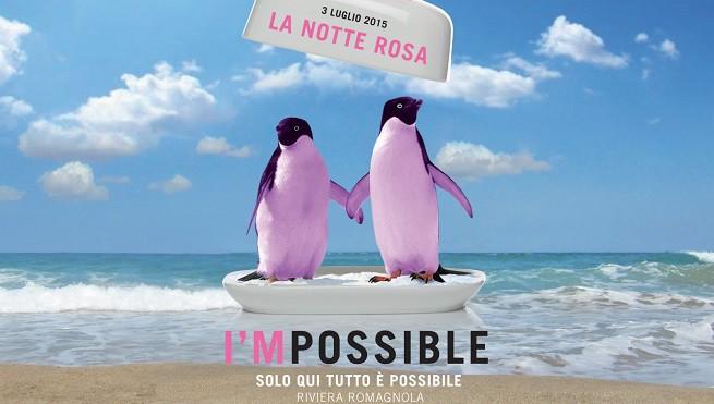 20150630-notte-rosa-riviera-adriatica-655x371