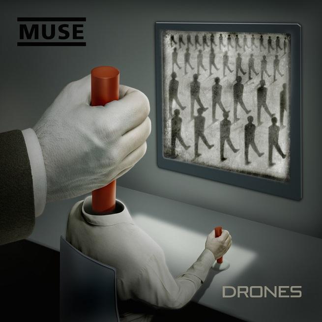 20150609-Drones-2
