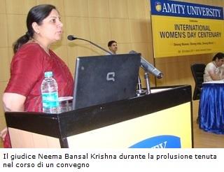 20150701-Neema-Bansal-Krishna-320x212
