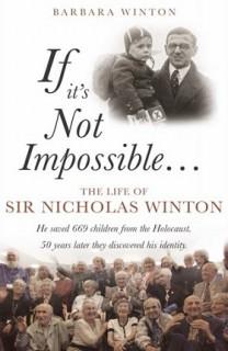 20150702-sir-nicholas-winton-280x430