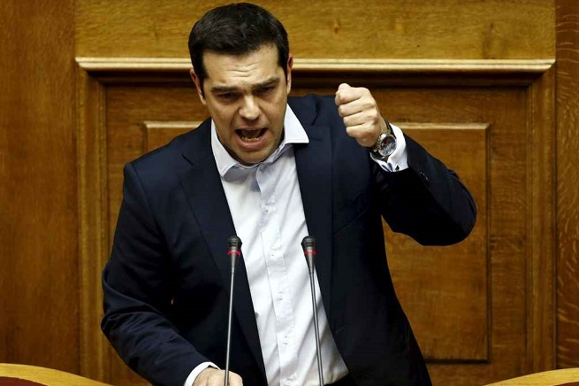 20150703-alexis-tsipras-reuters-655x436