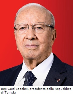 20150704-Beji-Caid-Essebsi-240x280