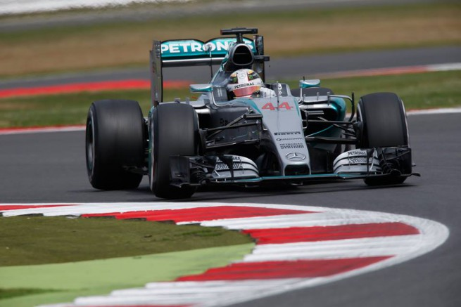 20150704-f1-ev09-gb-qualifiche-ham-pole-655x436