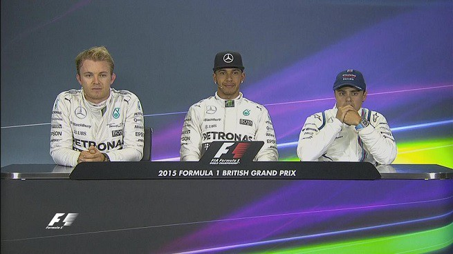 20150704-f1-ev09-gb-qualifiche-press-conference