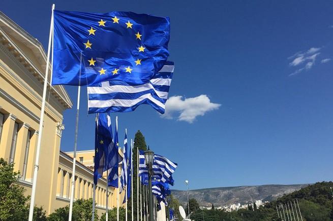 20150705-referendum-grecia-1-655x436