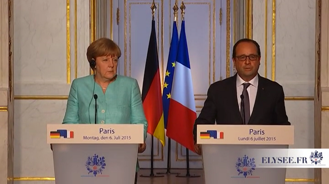 20150706-bilaterale-hollande-merkel