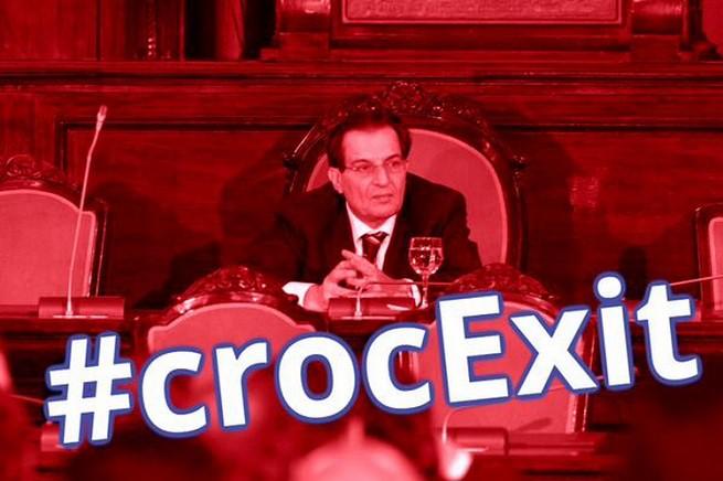 20150706-crocexit-sicilia
