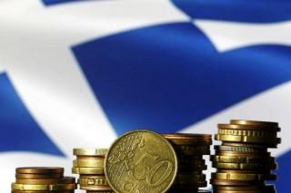 20150706-grecia-crisi-euro-655x436