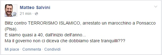 20150706-salvini-su-op-anti-jihad