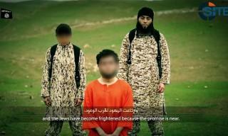 20150708-esecuzioni-jihad-655x393