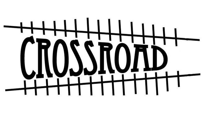 20150716-crossroad