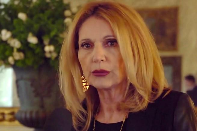 Paola Vinciguerra, psicoterapeuta e presidente Eurodap, Associazione Europea Disturbi da Attacchi di Panico
