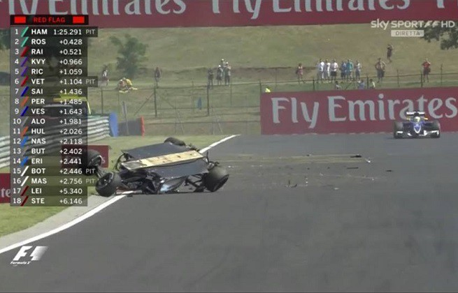 20150724-f1-ev10-gp-hun-per-crash-655x420