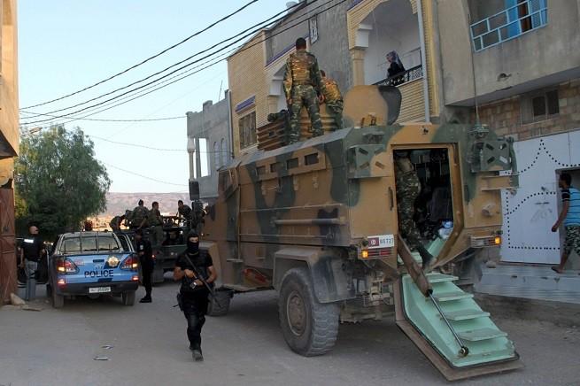 20150724-tunisia-operazioni-anti-terr-655x436