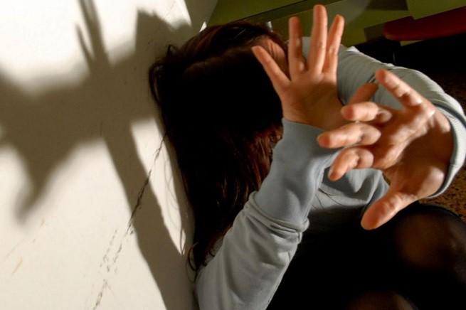 20150725-donna-violenza-655x436