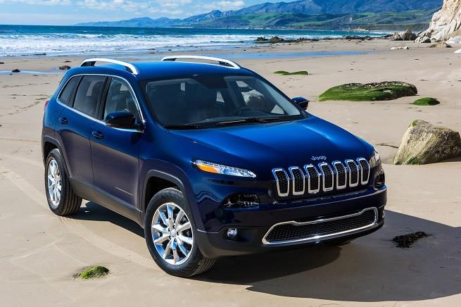 20150725-jeep-cherokee-655x436