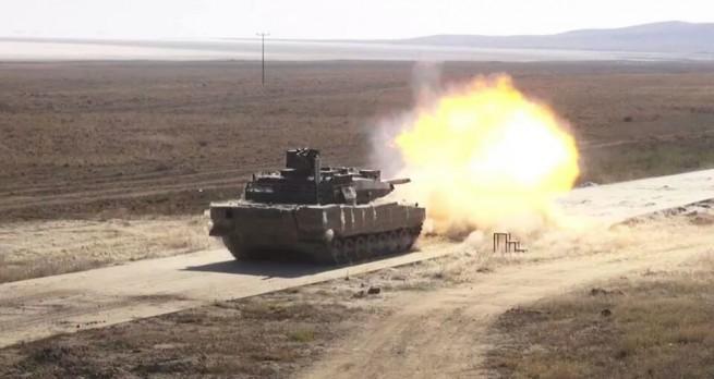 20150727-turkish-tank