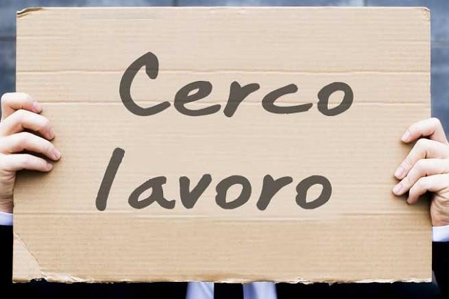 20150731-cerco_lavoro