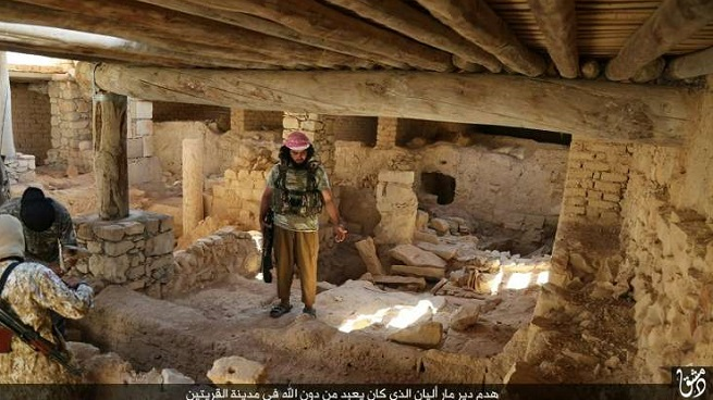 20150821-siria-mar-elian-distruzione-monastero-2-655x368