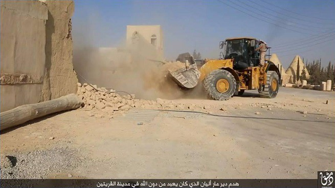 20150821-siria-mar-elian-distruzione-monastero-655x368