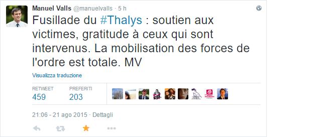 20150822-arras-thalys-valls