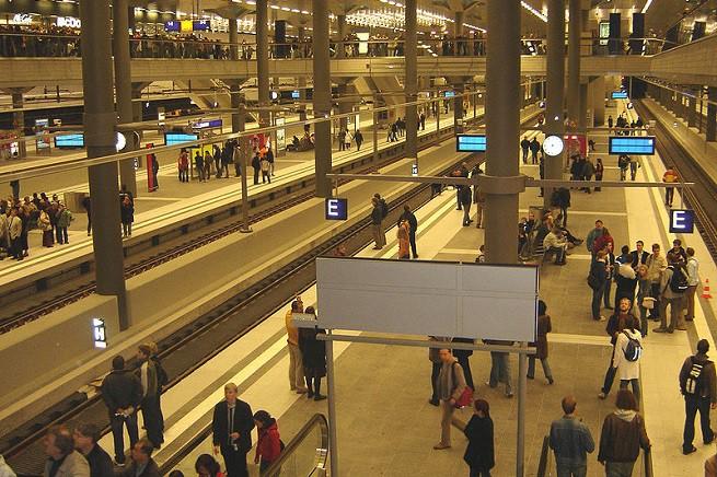 20150822-stazione-ferroviaria-655x436