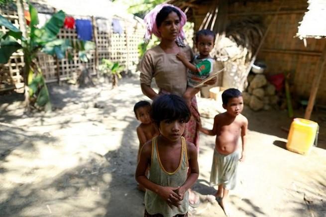 20150902-MYANMAR-ROHINGYA-655x436