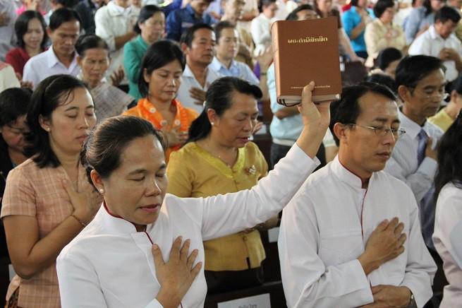 20150908-LAOS-cristiani_arrestati-655X436