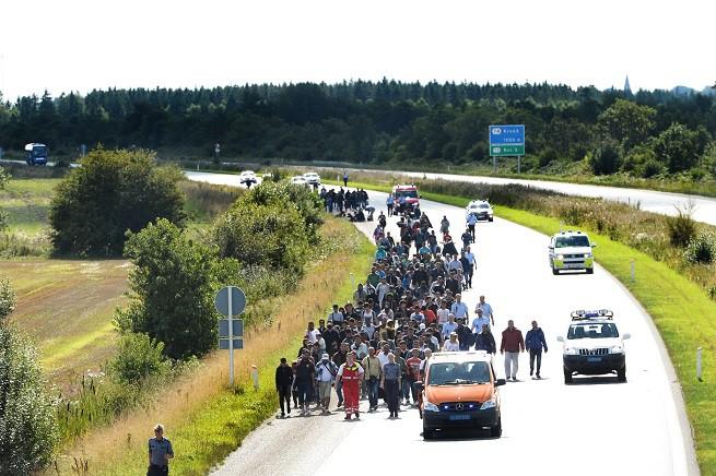 20150910-migranti-germania-danimarca-afp-655x436