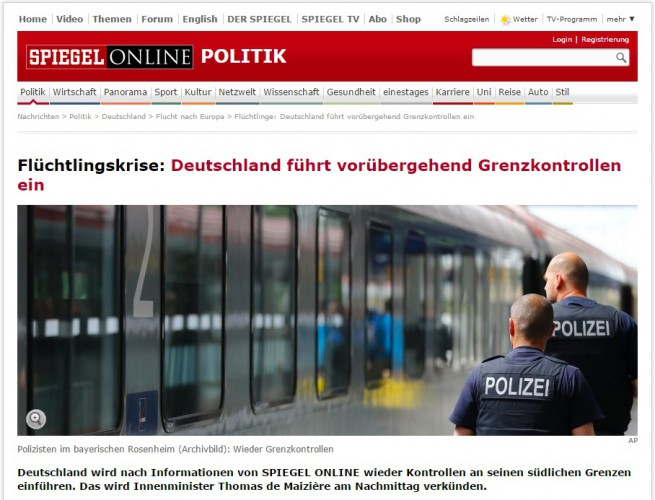20150913-germania-stop-schengen-spiegel