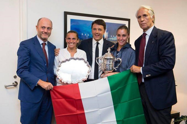 20150914-renzi-enews-us-open-655x436