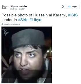 20150915-libia-hussein-al-karami-possible-photo