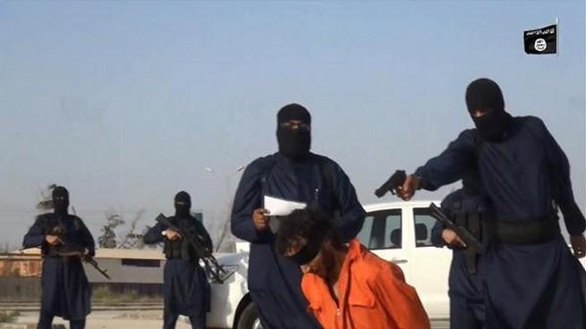 20150915-libya-execution-2