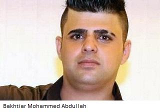 20150916-mohammed-bakhtiar-abdullah-320x224
