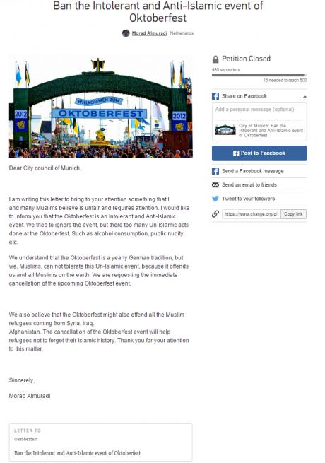 20150916-petition-oktoberfest