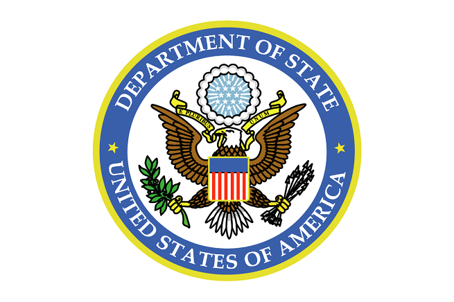 20150917-us-dpt-state-seal-655x435