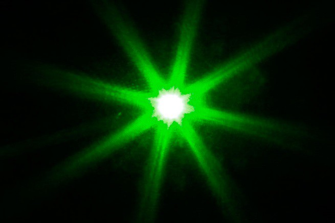 20150918-fascio-laser-655x436