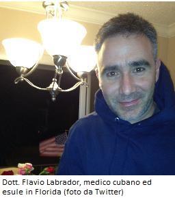 20150919-flavio-labrador-twitter-256