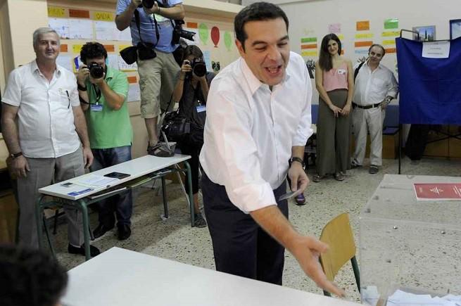 20150920-tsipras-elezioni-grecia-655x435