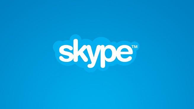 20150921-skype-655x368