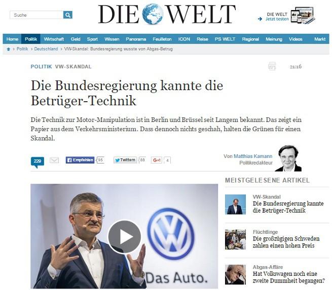 20150923-die-welt