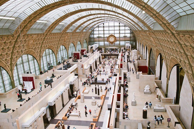20150924-musee-d-orsay-655x436