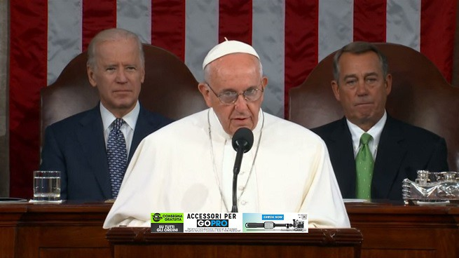 20150924-papa-francesco-us-congress