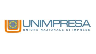20150926-unimpresa-def-800x450