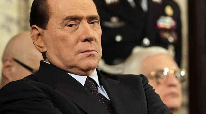 Tra Silvio e Grillo (il Marchese del): autocrazia, senso della realtà, servizio allo Stato