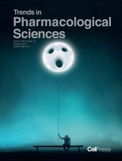 20151003-Trends-in-Pharmacological-Sciences
